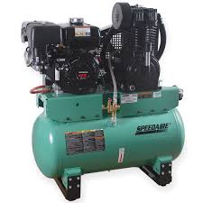 100 alup compressor manual kaeser cs 91 max bar 7 50