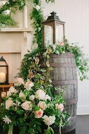 Ideas For Backyard Weddings by Best 25 Wine Barrel Wedding Ideas Only On Pinterest Wedding