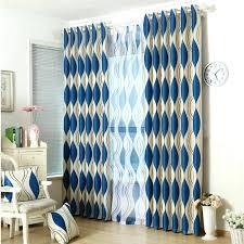 curtain design best window curtains design ideas en latest curtain