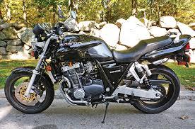 honda cb 1000 1993 honda cb1000 big 1 moto zombdrive com