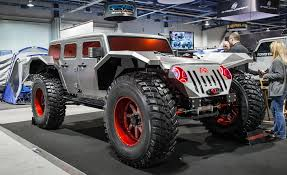 700 hp jeep wrangler jeep wrangler unlimited jeep pinterest jeeps 50th and cars