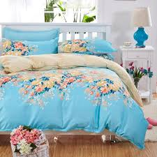 best queen sheets awesome best 25 cotton bed sheets ideas on pinterest bedding in