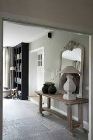 522 best belgian interior images on pinterest belgian