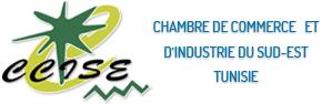 chambre de commerce tunisie ccise chambre de commerce et d industrie sud est tunisie