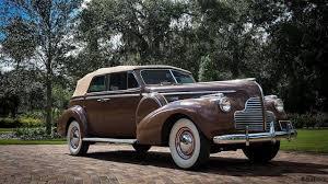 classic ferrari testarossa bbc autos most fascinating classic 2013 ferrari 180 testa rossa