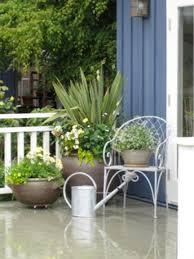 patio planters diy good home design cool to patio planters diy
