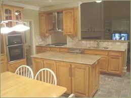 kitchen cabinets maine kitchen cabinets maine trekkerboy