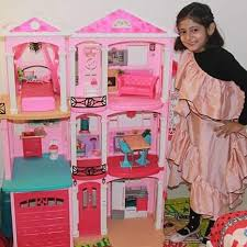 Vintage Barbie Dream House Youtube by Miss Anand Mymissanand Instagram Photos And Videos