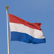 Dutch Flag Emoji Netherlands Flag Printable Flags