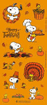 thanksgiving quotes for kids snoopy thanksgiving quotes quotesgram download wallpaper