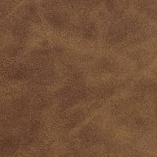 Distressed Leather Upholstery Fabric Distressed Upholstery Vinyls Discounted Fabrics