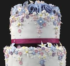 special occasion cakes wedding cakes lumberton nc birthday cakes best bakery