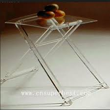 serving tray side table folding tray table folding tray table suppliers and manufacturers