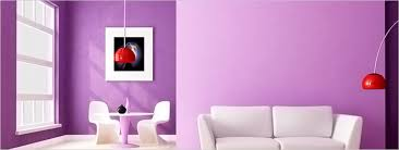 paints for home cool 50 wall paints design inspiration of 50 beautiful wall