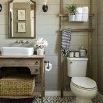 bathroom ideas rustic top 100 rustic bathroom ideas houzz rustic bathroom ideas meedee