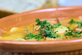 breton en cuisine healthy diet baked breton beans traditional cuisine