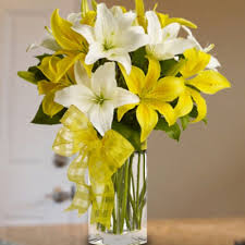 flower delivery columbus ohio columbus florist flower delivery by expressions floral design studio