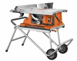 heavy duty table saw for sale ridgid r4510 heavy duty table saw review for sale about best