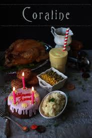 Cake Boss Halloween Cakes Coraline Cakes Cupcakes U0026 Goodies Tcs Cake Co Halloween