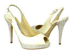 Wedding Shoes Jimmy Choo Jimmy Choo Wedding Shoes Ebay