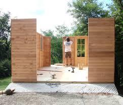 costruzione casette in legno da giardino come si monta una casetta in legno consigli per aiutarti a scegliere