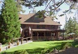 California Bed And Breakfast California Bed And Breakfast 1 Bed And Breakfast California