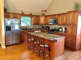 100 find my floor plan kitchen kitchen floor plans kitchen
