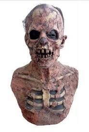 Shop Halloween Costumes Zombie Costumes Makeup Accessories Shop Halloween