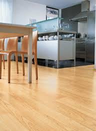 Eligna Laminate Flooring Quick Step Laminate Flooring Eligna U0027natural Varnished Maple