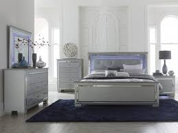 bedroom mirrored bedroom furniture sets inspirational bedroom
