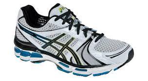Most Comfortable Slippers For Men The Best Running Shoes For Men Men U0027s Health Com