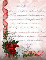 message f licitations mariage meilleures invitations de mariage peinture