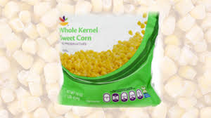 stop shop recalls whole kernel sweet corn wfsb 3 connecticut