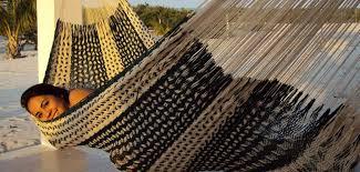 mayan hammock on hammock yucatan usa best mexican hammock cotton