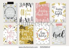 christmas cards photo christmas card stock images royalty free images vectors