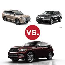 lexus vs infiniti price infiniti cars archives south infiniti