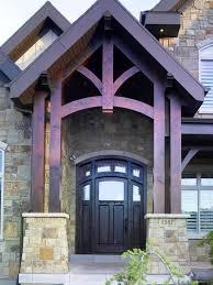 Exterior Doors Salt Lake City 32 Best Exterior Ideas Images On Pinterest Homes Exterior Homes