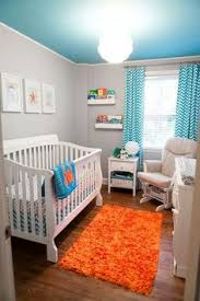 bring on the stripes decorating nursery and babies
