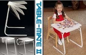 table mate ii folding table daily deals online shopping in sri lanka promotions in srilanka