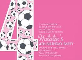 4th birthday invitation wording kawaiitheo com