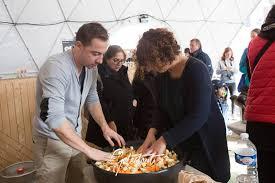 cour de cuisine strasbourg intercultural cooking workshop 2 9 december 2017 geteatout
