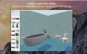 bathroom design templates bathroom bathroom design app you may choose from the templates
