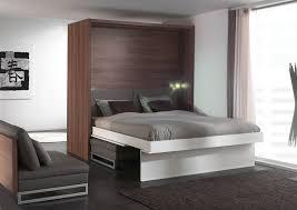 wall bed with sofa loft sofa wallbed the london wallbed company