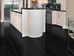 Gray Floor Bathroom - wood floor paint 5 things to know about floor painting how to