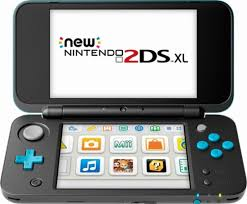 3ds xl black friday amazon nintendo new nintendo 2ds xl black jansbaab best buy