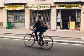 the cyclechic blog cyclechic cycle chic 2016 10 02