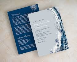 diy wedding invitations ideas theruntime com