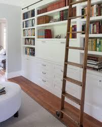 librerie bianche librerie in legno roma
