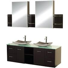 nutone medicine cabinets home depot cool medicine cabinets built in medicine cabinet with mirror cool
