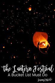 halloween activities salt lake city utah 364 best images about utah activities on pinterest best places